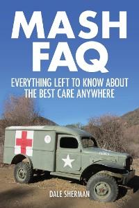 Cover MASH FAQ