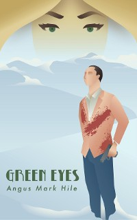 Cover Green Eyes