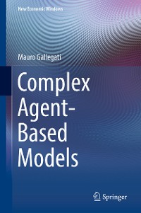 Cover Complex Agent-Based Models