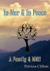 Cover In War & In Peace