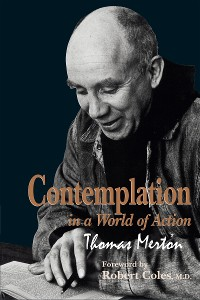 Cover Contemplation in a World of Action