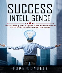 Cover Success Intelligence