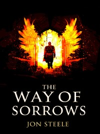 Cover The Way of Sorrows