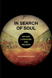 Cover In Search of Soul