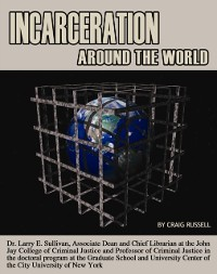 Cover Incarceration Around the World