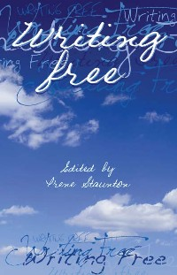 Cover Writing Free