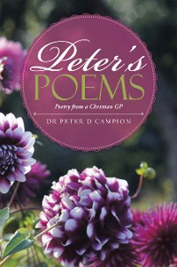 Cover Peter's Poems