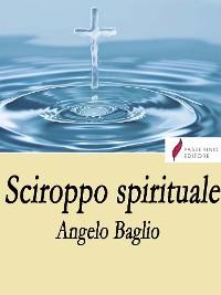 Cover Sciroppo spirituale