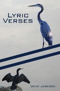 Cover Lyric Verses