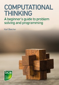 Cover Computational Thinking