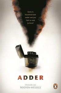 Cover Adder