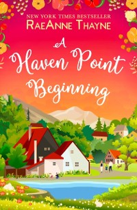Cover Haven Point Beginning