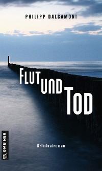 Cover Flut und Tod