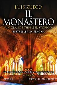 Cover Il monastero