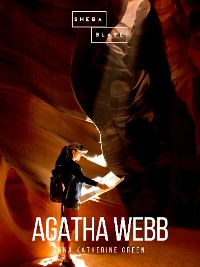 Cover Agatha Webb