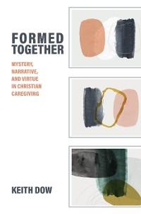 Cover Formed Together