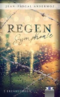 Cover Regensymphonie