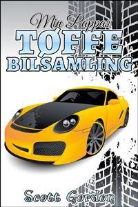 Cover Min Pappas Tøffe Bilsamling
