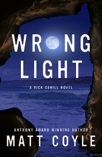 Cover Wrong Light