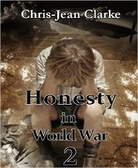 Cover Honesty in World War 2