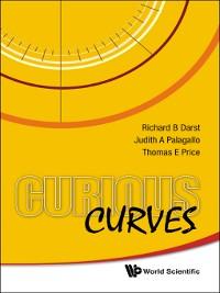 Cover Curious Curves