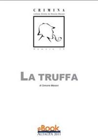 Cover La truffa