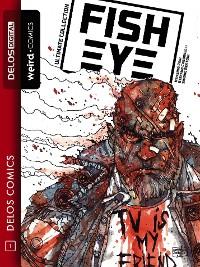 Cover Fish Eye