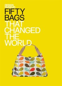 Cover Fifty Bags that Changed the World
