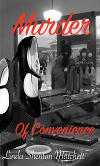 Cover Murder of Convenience