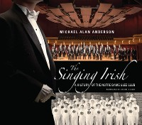 Cover Singing Irish, The