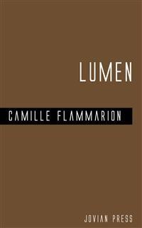 Cover Lumen