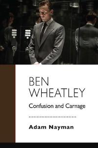 Cover Ben Wheatley