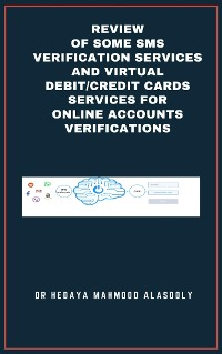 Cover Review of Some SMS Verification Services and Virtual Debit/Credit Cards Services for Online Accounts Verifications