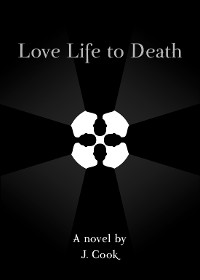Cover Love Life to Death