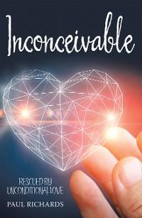 Cover Inconceivable