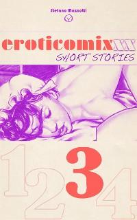 Cover eroticomixxx 3