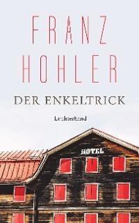 Cover Der Enkeltrick