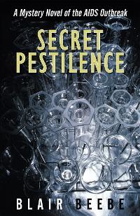 Cover Secret Pestilence