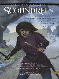 Cover Scoundrels