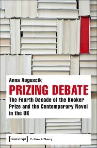Cover Prizing Debate
