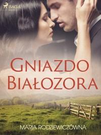Cover Gniazdo Bialozora