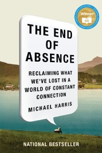 Cover End Of Absence