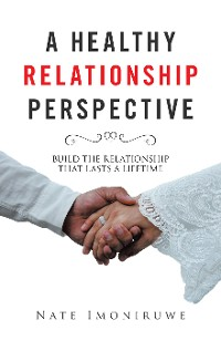 Cover A Healthy Relationship Perspective