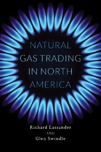 Cover Natural Gas Trading in North America