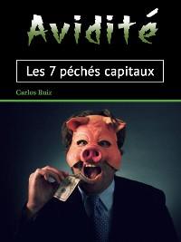 Cover Avidité