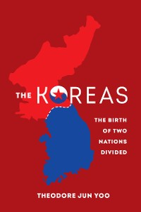 Cover The Koreas