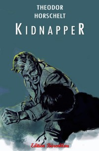 Cover Kidnapper