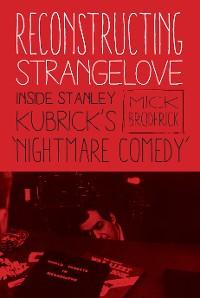 Cover Reconstructing Strangelove