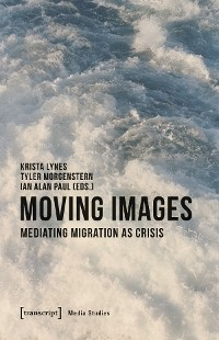 Cover Moving Images