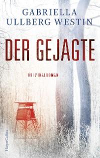 Cover Der Gejagte